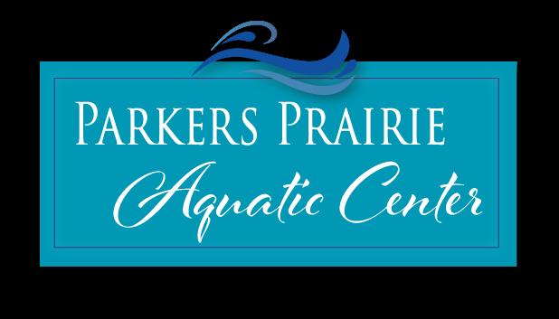 Parkers Aquatic Center