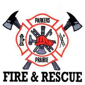 Parkers Prairie Fire and Rescue