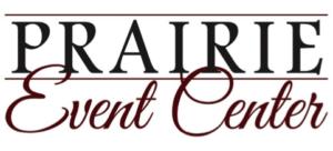 Prairie Event Center